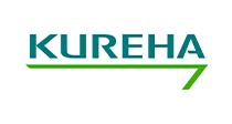 株式会社クレハ