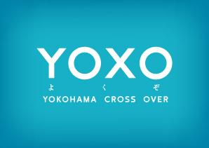 YOXO Accelerator Program